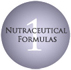 Element 1: Nutraceutical Formulas
