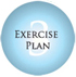 Element 3: Exercise Plan