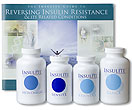 Insulite Diabetes Advanced Management System
